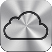 """Apple billed its iCloud as an answer to cloud services from competitors like Google and Amazon, which were letting users store files online and access them anywhere. In truth, the """"cloud"""" part of the name was a bit of a misnomer. Rather than truly storing things in the cloud, iCloud allowed easy syncing across devices of files that still had to be stored on a local hard drive. Still handy for people in the iTunes ecosystem, but not truly on the same level as other cloud services. It also replaced MobileMe, the company's previous online service, which caused some MobileMe users to file a class action lawsuit"""
