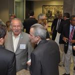 Inside Look: SFBJ honors South Florida companies at Giving Guide reception