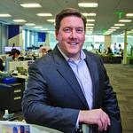 Outside the Box: Michael Schreck of Altisource Labs