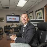 Technology improvements lead to more business, more employees for Boice Enterprises LLC