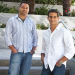 New angel fund aims to help Silicon Valley immigrant founders raise startup money
