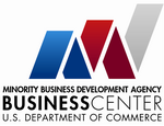 HCC wins federal grant to create minority-owned business center