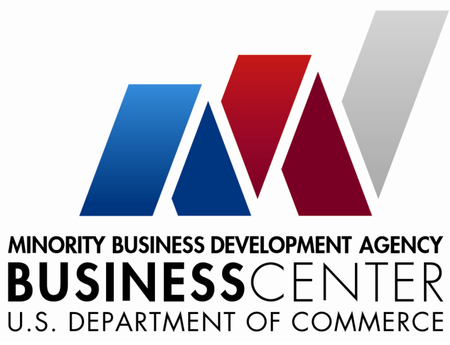The U.S. Department of Commerce's Minority Business Development Agency is looking to help fund the creation of six new MBDA Business Centers across the country, including in Houston.