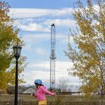 Colorado task force faces deadline to decide how to regulate oil and gas