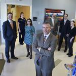 Behind the List: University of Colorado Hospital sees success in reducing ER waits