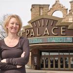 Palace Theatre and Park Playhouse in Albany will share staff to cut costs