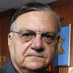 Arpaio disappointed as business owners, not US senator's son and daughter-in-law, face new charges in dog deaths