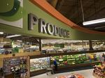 Publix goes upscale with new stores in St. Petersburg, Orlando area