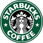 Jury sides with Starbucks in N.C. cop's spilled coffee suit