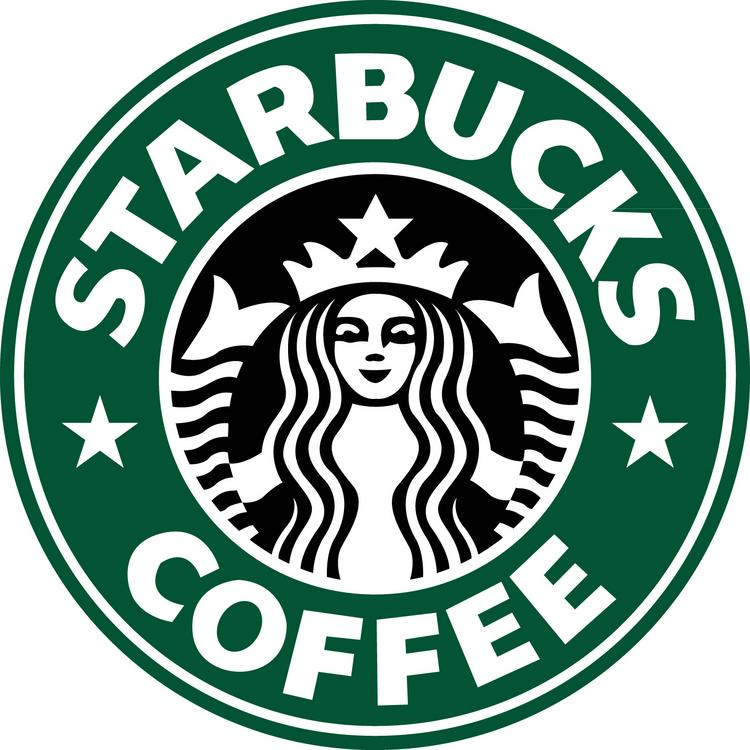 Starbucks has begun offering handcrafted sodas at select stores, following Caribou Coffee into the carbonated-beverage category.