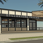 BellaBrava owners new concept on Beach Drive in St. Pete called Stillwater Tavern