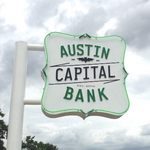 With new name, Austin Capital shifts to business banking