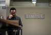 Bank startup Simple's latest cash infusion