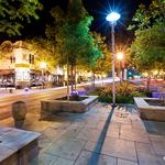 $25 million investment strategy reshapes Downtown Morgan Hill