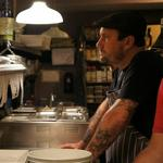 Bay area notches 3 James Beard Award semifinalists