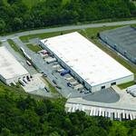 Beacon Partners buys four industrial buildings for $11 million