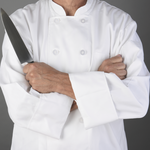 Chefs conference coming back to Drexel, will be open to the public