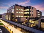 Sutter and PAMF set to open $200 million San Carlos Center