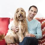 DogVacay CEO tells why his pet-care concept just landed $25M