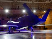 RQ-4 Global Hawk: Northrop Grumman's high-altitude, long-range UAV is used for intelligence gathering. It can fly at more than 65,000 feet in altitude and survey more than 40,000 square miles per day, as well as travel long distances. One even crossed the Pacific Ocean, flying from California to Australia non-stop.