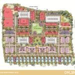 OliverMcMillan to develop 400-unit mixed-use residential project in West Oahu