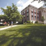 Birmingham-Southern gets kudos from two national publications