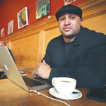 Small Business Awards: Workfrom caters to the coffe shop set