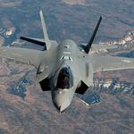 7 things to know about, plus why Lockheed isn't sweating proposed F-35 budget cuts