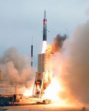 Anti-satellite weapons: New reports say the U.S. has launched a new anti-satellite weapons program to protect national security satellites. Military satellites facilitate a large flow of communications and surveillance activities.