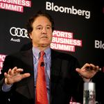 Celtics co-owner takes a leaf from Mark Cuban's book, invests in startups