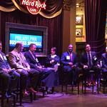Dranoff, real estate experts say future of market depends on Millennials
