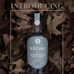 Watershed Distillery expanding lineup with Nocino black walnut liqueur