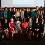 Atlanta Business Chronicle's 2014 40 Under 40 Awards (SLIDESHOW)