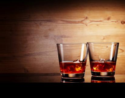 Nashville hotels tap into growing whiskey industry