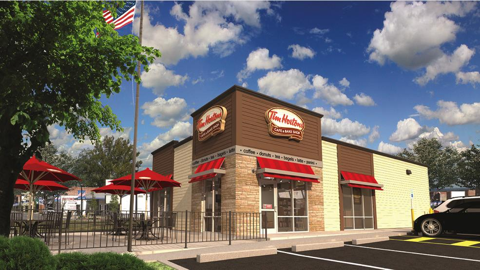 Tim hortons wins approval for first st louis location st louis tim hortons wins approval for first st louis location st louis business journal platinumwayz