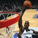 Kevin Garnett: 'I want to buy the Timberwolves'