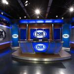 FOX Sports South opens one of country's most-advanced studios (SLIDESHOW)