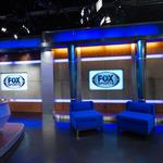Fox Sports goes outside TV to hire next leader of communications team