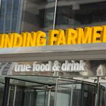Founding Farmers responds to scathing Washington Post review