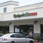 Quiznos gets access to $10 million in financing
