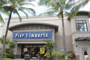 Pier 1 Imports is located in the Kailua Town Center.