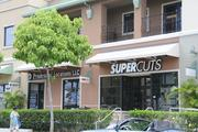 Prudential Locations and Supercuts are located at 151 Hekili St.