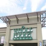 Whole Foods Market plans to open fourth store in Hawaii, and third on Oahu