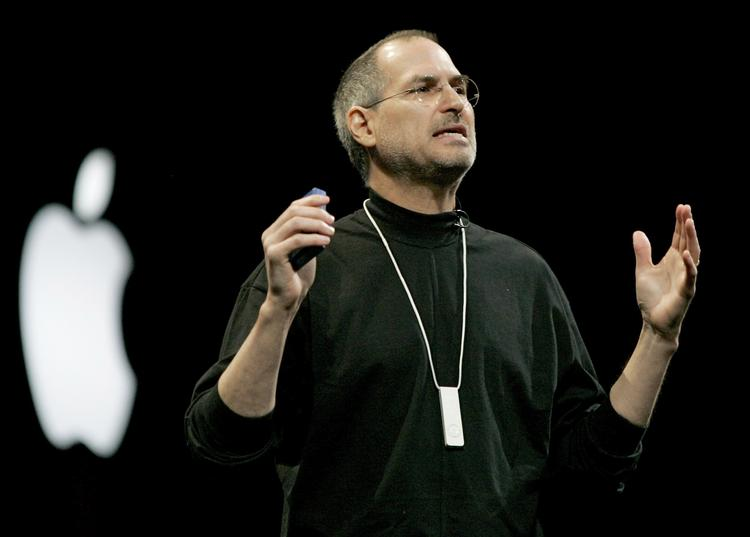 "Steve Jobs, Apple CEO School and year: Stanford University, 2005 Length: 14 min. Summary: Commencement speakers often tell students to find their passion and embrace the unknown. But Jobs personal stories about dropping out of college, being fired from Apple, and his 2003 cancer diagnosis highlighted these themes in powerful ways. Memorable line: ""Remembering that you are going to die is the best way I know to avoid the trap of thinking you have something to lose. You are already naked. There is no reason not to follow your heart."" Read the full speech here."