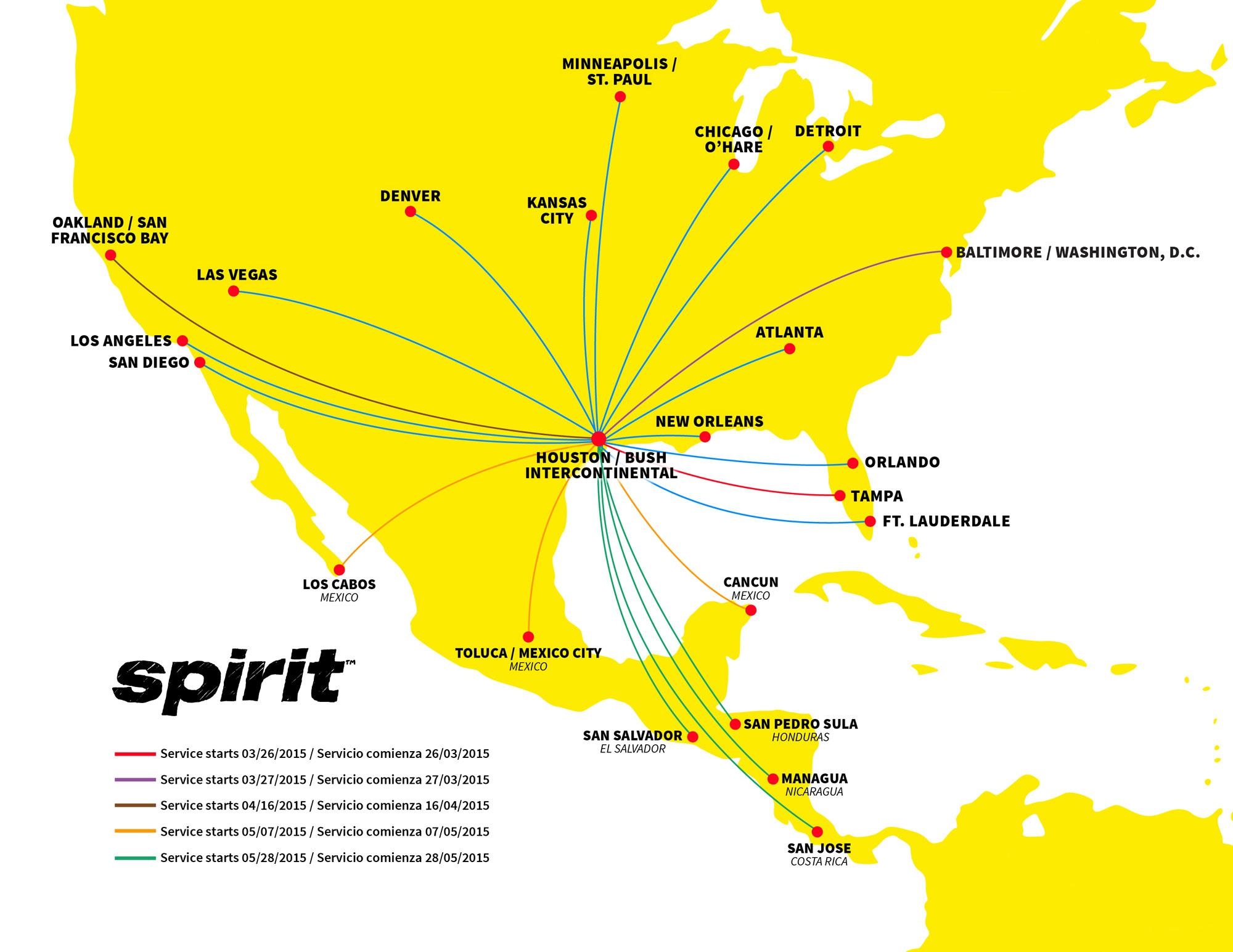 Spirit Airlines Support; Packages Packages. Vacation Package Information. Can I use a promotional code for a vacation package? Can I Use a debit card for my car rental? Who can I contact if I have a problem with my Vacation package during my travel. I have a Vacation package. Who do I contact if my flight has been canceled or for a flight delay.