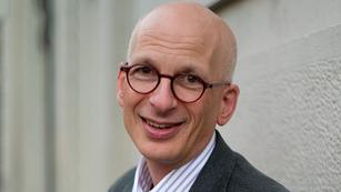 Seth Godin, you are an efficient, consistent, always-refining blog god