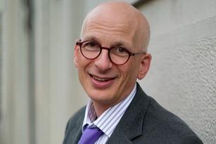 Seth Godin's blunt advice on avoiding 24 different kinds of failure