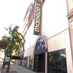 Downtown, Granville projects land Ohio historic tax credits