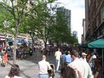 What Visit Denver hears about 16th Street Mall from out-of-towners