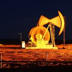North Dakota will chop budgets as oil revenue dives